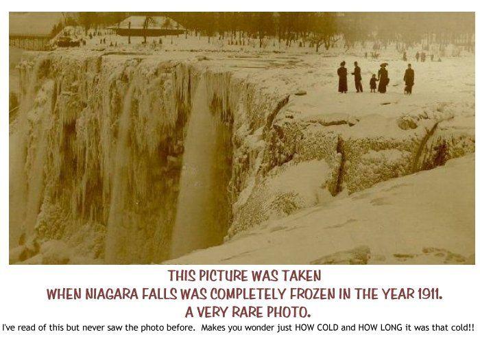 Эро рассказ ниагарский водопад 21 фотография